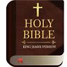 HOLY BIBLE AUDIO BOOK ON MP3 Download COMPLETE Unabridged KJV Download