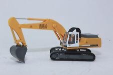 Herpa 148931 LIEBHERR Bulldozer R954