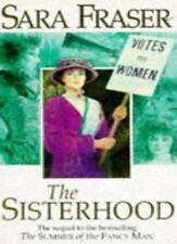 Sisterhood,Sara Fraser
