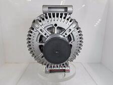 Lichtmaschine 180A Mercedes GL-Klasse X164 320 420 CDI  TG17C030