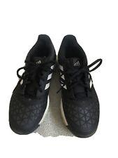 New listing Adidas Flexcloud Field Hockey Shoes