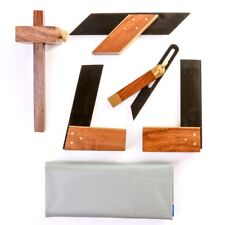 Collectable Carpentry Woodworking Tool Sets Kits For Sale