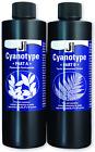 Jacquard Cyanotype Sensitizer Set