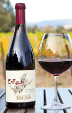 EnRoute RRV Pinot Noir 2014 from the Makers of Nickel and Nickel  *1 BOTTLE*