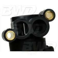 Fuel Injection Idle Air Control Valve BWD 30042