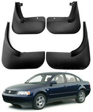 New Splash Guards Mud Flaps 3B0349111/101 FOR VW 1997-2005 Passat B5 B5.5 Sedan