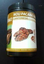 Sosa - noix de pécan cantonese 500g