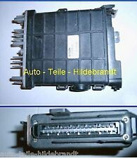 Audi 100  5000  (44)  Vw Passat 32B  Motor Steuergerät   811 906 264 C