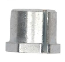 Camber/Caster Bushing 45K0116 ACDelco Professional