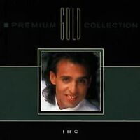 Premium Gold Collection von Ibo | CD | Zustand gut