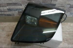 Ferrari F40 Headlight Foglight Left  LH side OEM