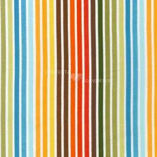 Remix Bermuda Stripe by Ann Kelle for Robert Kaufman 1/2 yard 100% cotton fabric
