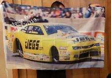 S L on Nhra Pro Stock Jegs Car Yellow