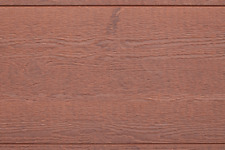 Weathertex Natural Cladding Vgroove Weatherboards 300mm x 3.6m x 9.5mm