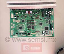 S53884 Tarjeta de control para maquina BROTHER