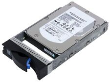 NUOVO disco rigido IBM 40K6823 FC 146 GB 15K RPM 4GB 23r1776