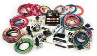 American Auto Wire # 500703 Highway 15 Universal Wiring Harness Kit