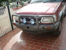 ford explorer grill and headlight surrounds un,up,uq