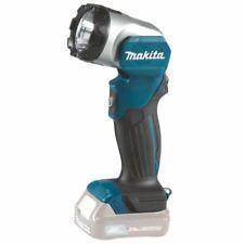 Makita Lampe-Batterie ML105 sans Batterie sans Chargeur