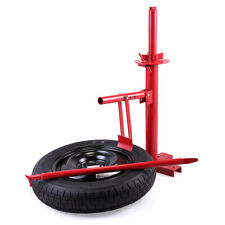 Manual Tire Changer Portable Tire Bead Breaker Tire Mounting Amp Demounting Tool