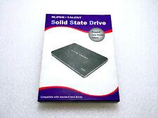 "Super Talent DuraDrive 64GB 1.8"" (FUM64G818H)uSATA Micro SATA SSD"