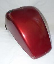 VESPA Cosa (1) - PARAFANGO PARAFANGO-PIAGGIO VERNICE rosse-marroni