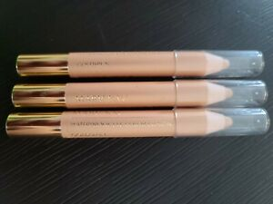 1 Mary Kay Waterproof Eye Color Crayons .06 oz - GOLDSPUN 4939 ~ 3 available