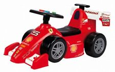 Feber - Ferrari F2012 Draisienne (800004888)