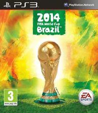 Angebotspaket Fußball-PC - & Videospiele für die Sony PlayStation 3