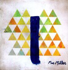 Mac Miller - Blue Slide Park [New Vinyl]