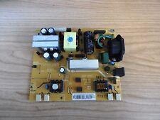 "POWER SUPPLY FOR  HITACHI L22H01UB 22"" LCD TV AIVP-0057"