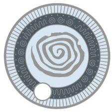 Pathtag 32728 - Denver Colorado MHC Manhole Cover