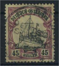 DOA 1905, Nr. 36 (96836)
