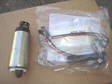 Fuelmiser Electric Fuel Pump Toyota Corolla 1.6L AE92,87-92 FPE-274 free post