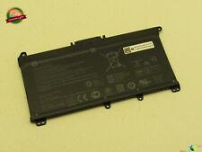 New listing Genuine Hp 15-Db Series Battery 11.55V 41.7Wh 3615mAh Ht03Xl L11119-855