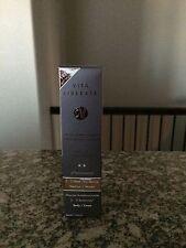 Vita Liberata pHenomenal 2-3 week  tan mousse  *Medium* 1.69 Oz NIB
