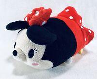 "Minnie Mouse Tsum Tsum 13"""