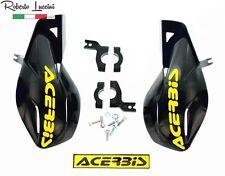 Acerbis Handprotektoren MX Uniko Motocross  Enduro Handschalen Handschützer