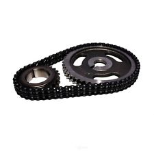 Engine Timing Set-Magnum Double Roller Comp Cams 2104
