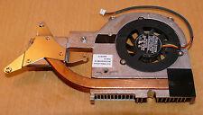 ACER CPU Lüfter Kühler Fan TravelMate 803LCi ZG1S Thermal Module