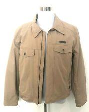 Diesel Men's jacket, NEW, Medium