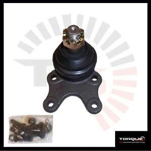 O.E.M. Ball Joint BJ302 Suits Toyota Hiace Dyna (Upper LH/RH)
