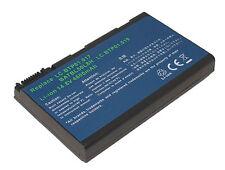 8-Zellen Notebook-Akkus für Acer Aspire