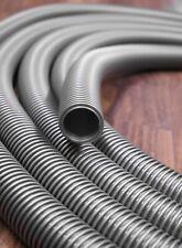 More details for vacuum hoover hose pipe replacement pvc vacuum ducting woodworking dust liquids