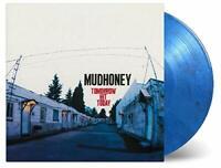 Mudhoney - Tomorrow Hit Today [180 gm LP vinyl]