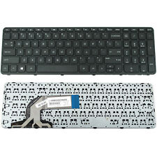 US Keyboard for HP 15-f233wm 15-f240ca 15-f247nr 15-f271wm 15-f215dx 15-f009ca