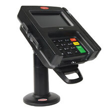 Credit Card Machine Stand - For Ingenico iSC 250 Terminal - Complete Kit