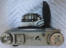 Kodak Retina III c