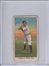 "1910 E101 (NO #) RED DOOIN ""SET OF 50"", PHILADELPHIA PHILLIES, 101717"