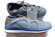 Salomon cove Light Damen Sneaker,